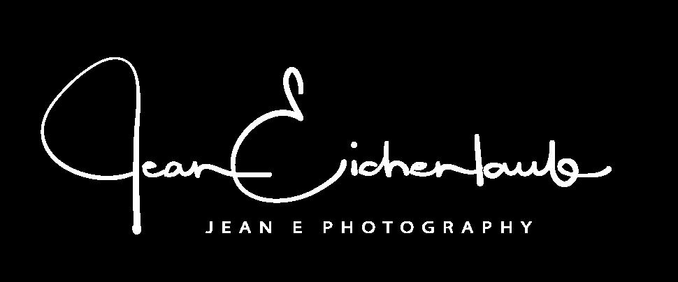 Jean E Photography